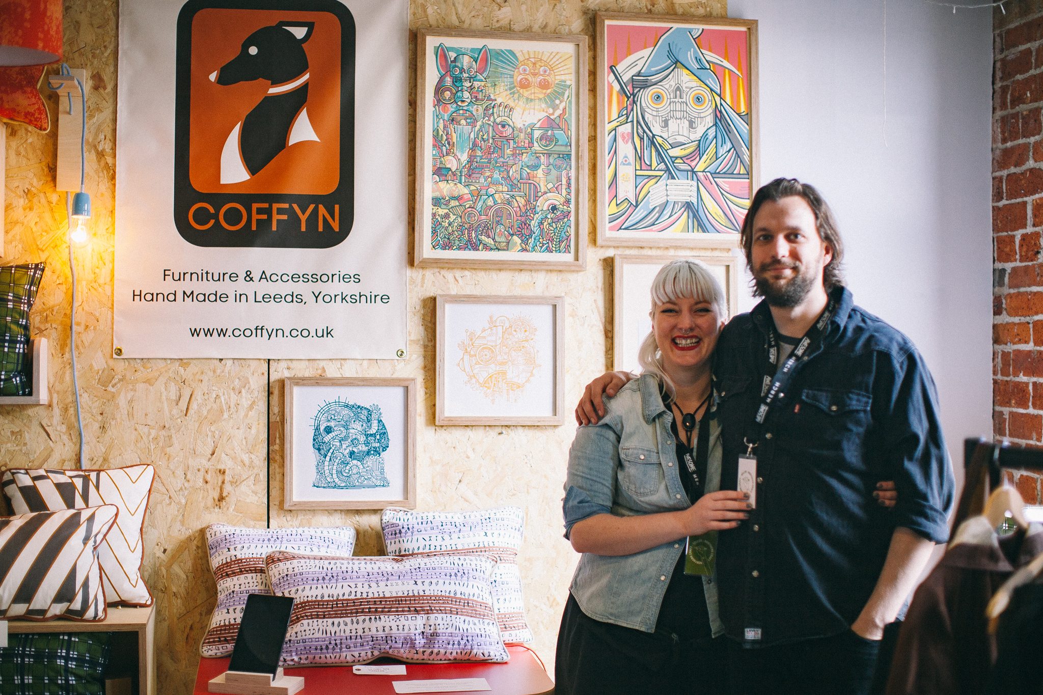 Northern Craft, craft, Craft Fair, creative, tips